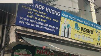HN_HopHuong