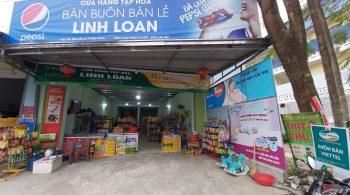 SL_Linh loan